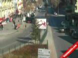 Niğde'de Mobese'ye Yansıyan Trafik Kazaları  online video izle