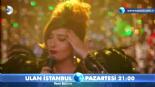 Ulan İstanbul 5. Bölüm 2. Fragmanı online video izle