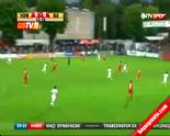 Galatasaray Vorwarts Steyr: 3-1 Maç Özeti ve Golleri (Galatasaray 2014-2015 Hazırlık Maçları)  online video izle