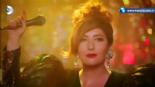 Ulan İstanbul - Karlos ile Yaren'den 'Yanarım' Düeti izle&dinle