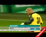 Galatasaray'ın Yeni Transferi Kaleci Sinan Bolat ve Muslera Kampa Katıldı online video izle