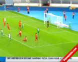 Galatasaray Rapid Wien: 1-3 Maç Özeti ve Golleri (Galatasaray 2014-2015 Hazırlık Maçları)  online video izle
