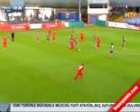 Beşiktaş Mainz: 1-1 Maç Özeti ve Golleri (Beşiktaş 2014-2015 Hazırlık Maçları)  online video izle