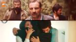 Kaçak Yeni Sezon Fragmanı - Kaçak 2. Sezon fragmanı izle. Kaçak Eylül'de ATV'de  online video izle
