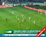 Galatasaray Transfer Haberleri-Listesi (Wesley Sneijder) 25 Temmuz 2014  online video izle