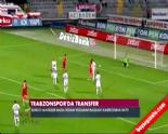 Trabzonspor Transfer Haberleri-Listesi (Musa Nizam-Emrah Başsan) 25 Temmuz 2014  online video izle