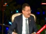Melih Gökçek: AK Parti'den Önce Türkiye Ne Haldeydi?  online video izle