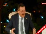 Melih Gökçek: SKK'yı Batıran Adam Kılıçdaroğlu'dur  online video izle