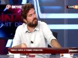 Rasim Ozan Kütahyalı'dan Şok Açıklamalar  online video izle