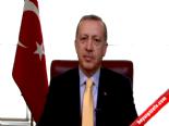 Başbakan Erdoğan'ın Ramazan Bayramı Mesajı  online video izle