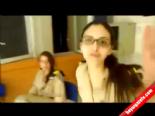 İsrailli Kadın Askerler online video izle