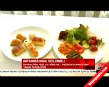 Ramazan Bayramı'nda Nasıl Beslenmeliyiz, Neler Tüketmeliyiz? 27 Temmuz 2014  online video izle