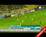 Fenerbahçe Beşiktaş ve Chelsea Soma İçin Düzenlenen Hazırlık Maçında Karşılaşacak (8 Ağustos 2014) online video izle