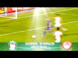 Milan Manchester City Hazırlık Maçı Saat Kaçta, Hangi Kanalda Canlı Yayınlancak? (27 Temmuz 2014) online video izle
