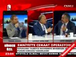 Latif Şimşek CHPli Vekili Fena Bozdu  online video izle
