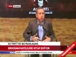 Başbakan Erdoğandan Ücretsiz Kurs Açıklaması online video izle
