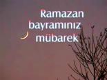 Kısa ve Güzel Ramazan Bayramı Mesajları 2014-Facebook Ramazan Mesajları (2014 Ramazan Bayramı SMS'leri)  online video izle