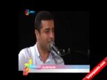 Selahattin Demirtaşdan Bağlama Şov online video izle