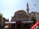 Mudanya'da İmam Ezanı Erken Okudu