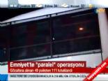 Paralel Yapı Operasyonunda 11 Tutuklama Haberi online video izle