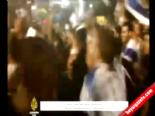 Ölen Çocuklar İçin İsrail'de Sevinç Gösterisi Haberi online video izle