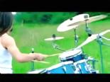 Murat Göğebakan Şarkıları - Murat Göğebakan Gözleri Deniz Kokan Yarim Şarkısı