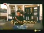 Murat Göğebakan Şarkıları - Murat Göğebakan Kara Sevda Şarkısı  online video izle