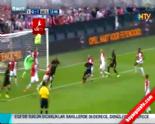 barcelona - Feyenoord Beşiktaş: 1-2 Maç Özeti ve Golleri (Şampiyonlar Ligi 3. Ön Eleme Turu) 30 Temmuz 2014