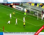Fenerbahçe Sheffield United Hazırlık Maçı D-Smart Spor HD'den Canlı Yayınlanacak online video izle