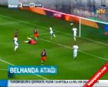 Beşiktaş Transfer Haberleri-Listesi (Younes Belhanda) 31 Temmuz 2014  online video izle