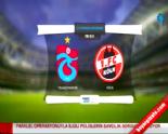 Trabzonspor Köln Maçı Saat Kaçta, Hangi Kanalda Canlı Yayınlanacak? online video izle