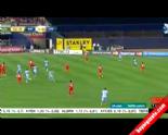 Liverpool Manchester City: 2-2 Hazırlık Maç Özeti ve Penaltı Atışları (5-1)