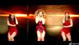 Hadise 'Nerdesin Aşkım' Dinle-Hadise Yeni Şarkısı ve Klibi 'Nerdesin Aşkım' izle (Şarkı Sözleri)
