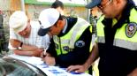 2014 Trafik Cezası Sorgulama Sayfası-GİB Trafik Cezası Ödeme-Yatırma (MTV Araç Vergi Hesaplama 2014)  online video izle