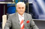 Nihat Hatipoğlu İle Sahur Özel 4 Temmuz 2014 Cuma FULL