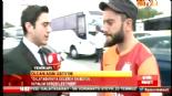 Olcan Adın Galatasaray Formasıyla İlk Açıklamasını GSTV'ye Yaptı  online video izle