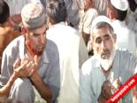 Dünyadan Ramazan Manzaraları  online video izle