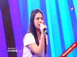 O Ses Türkiye Çoçuklar Beyzanur - Melis - Gülşah (Sarışınım) Dinle  online video izle