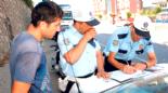 Trafik Cezası Ödeme-Trafik Cezası Öğrenme Sorgulama (Araç Vergi Hesaplama Sistemi 2014 MTV)  online video izle