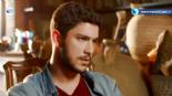 Ulan İstanbul 3. Bölüm 2. Fragmanı  online video izle