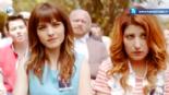 Ulan İstanbul 3. Bölüm 3. Fragmanı  online video izle