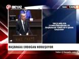Başbakan Erdoğanın Grup Toplantısı Konuşması...  online video izle
