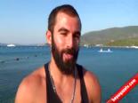 Survivor Şampiyonu Turabi'den Ödül Açıklaması  online video izle