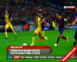 Fenerbahçe'nin Yeni Transferi Diego Ribas Bu Akşam İstanbul'a Geliyor online video izle