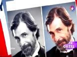 Star TV'de Yeni Sezonda Hangi Diziler Devam Edecek?, Yeni Başlayacak Diziler Hangileri?  online video izle