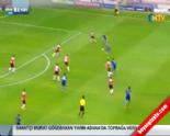 Fenerbahçe Sheffield United: 1-2 Maç Özeti ve Golleri (Fenerbahçe 2014-2015 Hazırlık Maçları)  online video izle