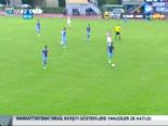 barcelona - Trabzonspor Köln: 0-2 Maç Özeti ve Golleri (Trabzonspor 2014-2015 Hazırlık Maçları)