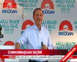 AK Parti Manisa Mitingi 2014 - Recep Tayyip Erdoğan Manisa'da Halka Hitap Etti - 01 Ağustos 2014 online video izle