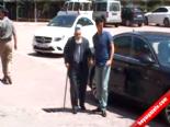 Cumhurbaşkanı Abdullah Gül'ün Annesi Ve Babası Oy Kullandı online video izle