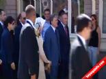 Cumhurbaşkanı Abdullah Gül Oyunu Kullandı online video izle